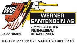 WernerGantenbein
